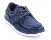 La Grande Lacivert Renk Günlük Ayakkabı