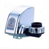 Auto Spout Fotoselli Musluk Otomatı 2100 H Model