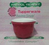 Tupperware Miks (Miksim) 1 Litre (Saklama Kabı)