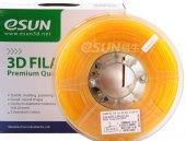Esun Filament Petg Sarı 1,75mm