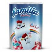 Familia 12'li Kağıt Havlu