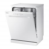 Samsung Dw60m5030fw Solo Bulaşık Makinesi