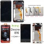 Htc Desire 816 Lcd Ekran Dokunmatik Panel