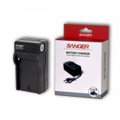 Sanger Samsung Sb Lsm80 Şarj Aleti