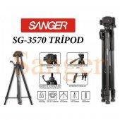 Sanger Sg 3570 Tripod
