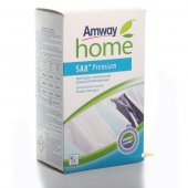 Amway Sa8 Premium Konsantre Toz Çamaşır Deterjanı 1 Kg