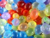 Su Balonu 100 Adet