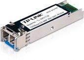 Tp Lınk Tl Sm311lm Gigabit Sfp Module,multi Mode,minigbıc,lc Interface,up To 550 275m