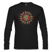 Alice İn Chains Sweatshirt
