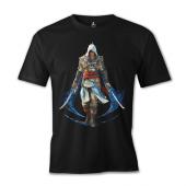 Assassins Creed Tişört(6)