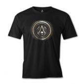 Büyük Beden Assassins Creed(5)