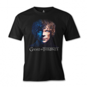 Büyük Beden Game Of Thrones Tyrion
