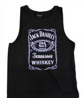 Jack Daniels Bayan Atlet