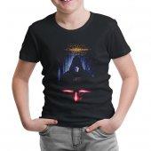 The Force Awakens 9 Çocuk Tişört