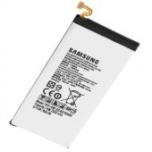 Samsung Galaxy A7 Batarya