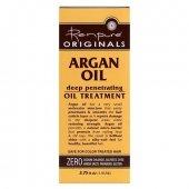 Renpure Originals Argan Saç Bakım Yağı 110 Ml