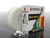 Frosch Tpu Transparan 1,75 Mm Filament