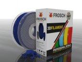 Frosch Abs Koyu Mavi 1,75 Mm Filament