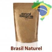 Cool Beans Brasil Naturel 250 Gr