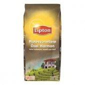 Lipton Profesyonellere Özel Harman Çay 1 Kg