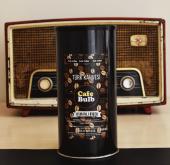 Cafe Bulb Osmanlı Dibek Kahvesi 500 Gr