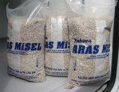Sertifikalı Mantar Tohumu 5kg