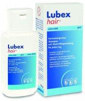 Lubex Hair Shampoo Besleyici Günlük Şampuanı 200 Ml