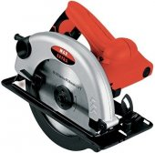 Max Extra Mx4185 Daire Testere 1200w 185mm