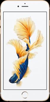 ıphone 6s Plus 32 Gold (2 Yıl Apple Türkiye Garantili)