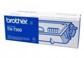 Brother Tn 7300 Hl 1650 1850 5030 Siyah Toner Orjinal 3.000 Sayfa