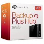 Seagate Backup Plus 6tb Stel6000200