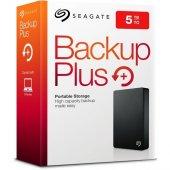 Seagate Backup Plus 2,5