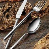 Aryıldız Le Select Prestige Çatal Kaşık Bıçak Seti