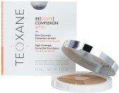 Teoxane Recover Complexion Spf50 7.5g Hyaluronik Asit İçeren Kapatıcı Krem