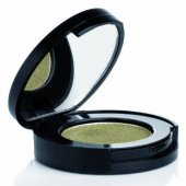 Nvey Eco Eye Shadow 154 Olive Green