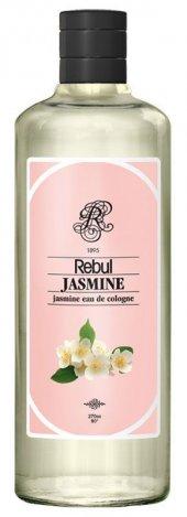 Rebul Jasmine (270 Ml)