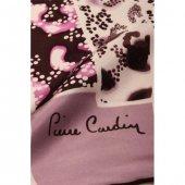 Pierre Cardin Sonbahar&ampkış Koleksiyonu Lila &amp Mürdüm Tonları Kgak1 2259