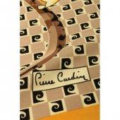 Pierre Cardin Sonbahar&ampkış Koleksiyonu Sarı &amp Vizon Tonları Kgak1 2247