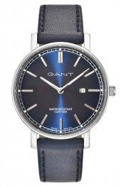 Gant Gt006002 Erkek Kol Saati