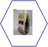 Ilayda Oolong Çayı Otu Paket Bitki