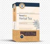 3 Kutu Antı Parasıte Herbal Tea Parazit Bağırsak Kurt Çayı