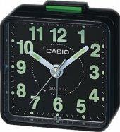 Casio Tq 140 1df Masa Saati