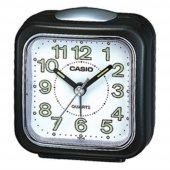 Casio Tq 142 1df Masa Saati