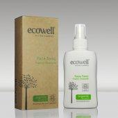 Ecowell Yüz Toniği 150 Ml