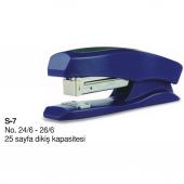 Std S 7 Zımba Makinesi 25 Sayfa Kapasiteli