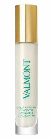 Valmont Hydra3regenetic Concentrate Serum