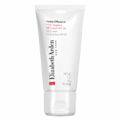 Elizabeth Arden Visible Difference Multi Targeted Bb Cream Spf 30