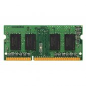 Kingston 8gb 2400mhz Ddr4 Ram Kvr24s17s8 8