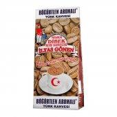 Böğürtlen Aromalı Türk Kahvesi İlyas Gönen