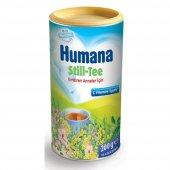 Humana Still Tee Emziren Anne İçin Bitki Çayı 200 Gr